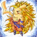 MasterBarragan's avatar