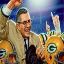 Coach Lombardi
