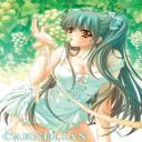 小倉鼠's avatar