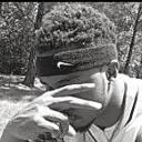 Tremaine's avatar