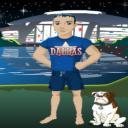 BlaBla B's avatar