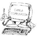 camilacomp's avatar