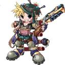 Lelè's avatar