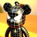 momo's avatar