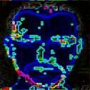Argentok's avatar