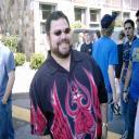 maclone2002's avatar