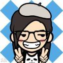 Sui :D's avatar