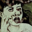 IamME's avatar