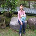 huangyu's avatar