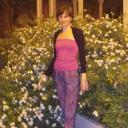 elena m's avatar