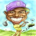 Edwin507's avatar