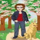 Army mom's avatar
