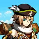 Adub's avatar
