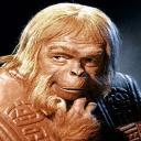 Dr. Zaius's avatar