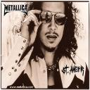Metallicat's avatar