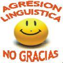 Agresion NO. Respuestas's avatar