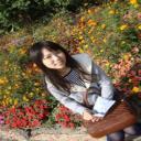 卉甄's avatar