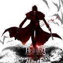 Alucard's avatar