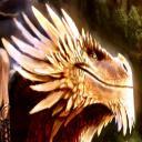 angel_hikaru_al's avatar