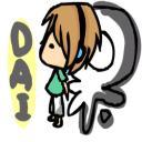 ★阿凱〞's avatar