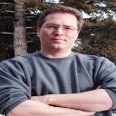 Ken B's avatar