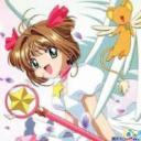 虹虹's avatar