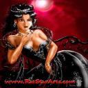 sherri s's avatar