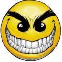 blueshield471's avatar