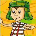 ALEJANDRO ESPARZA's avatar