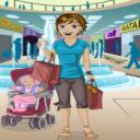 Mckenna's Mommy's avatar