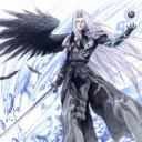 Nelo's avatar