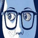 H-BOMB's avatar
