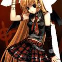 Krystal1Z's avatar