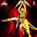 power ranger's avatar