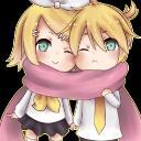 nur's avatar