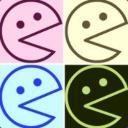 TmDevice's avatar