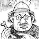 xyzpdqfoo's avatar