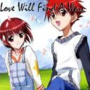 nicz :)'s avatar