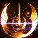 antiscuola88's avatar