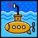 OSCAR A's avatar