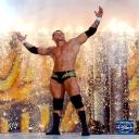 All It's Gonna Take, Is One RKO!'s avatar