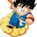 沛諭's avatar