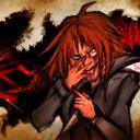 Lutteur's avatar