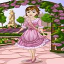 khiz's avatar