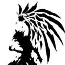 Hyam's avatar
