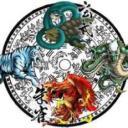 震德法師's avatar