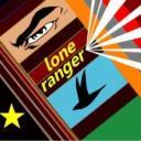 lone ranger's avatar