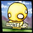 itsallgood's avatar