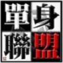 奏's avatar