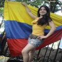 Alejandra Gunji's avatar